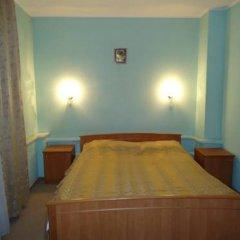 Alyonka Hotel комната для гостей фото 4