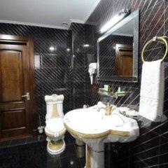 Отель HAYOT Узбекистан, Ташкент - отзывы, цены и фото номеров - забронировать отель HAYOT онлайн фото 3