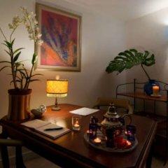 Отель Mynt Retreat Bed and Breakfast интерьер отеля фото 2