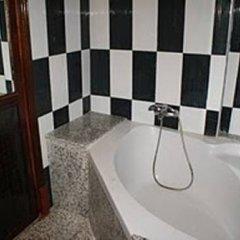 Отель Casablanca Sweet Home - City Center ванная фото 2