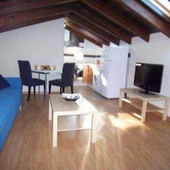Отель Apartamentos Puerto Valencia комната для гостей фото 4