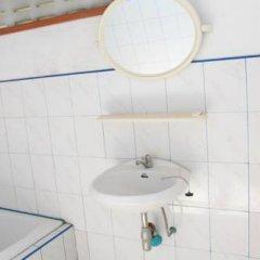 Отель Baan Mai Resort Таиланд, Краби - отзывы, цены и фото номеров - забронировать отель Baan Mai Resort онлайн ванная фото 2