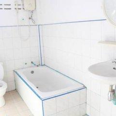 Отель Baan Mai Resort Таиланд, Краби - отзывы, цены и фото номеров - забронировать отель Baan Mai Resort онлайн ванная
