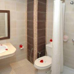 Отель Riadh Sousse Сусс ванная фото 2
