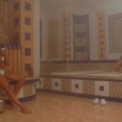 Отель Riadh Sousse Сусс сауна
