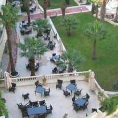 Отель Riadh Sousse Сусс
