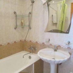 Мини-отель Ривьера ванная фото 2