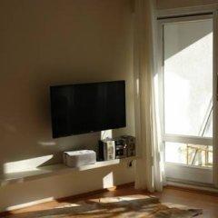 Апартаменты Nanuk Apartment 2 Мюнхен удобства в номере