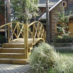 Мини-отель Ривьера фото 2