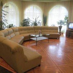 Мини-отель Ривьера развлечения