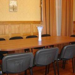 Мини-отель Ривьера фото 3