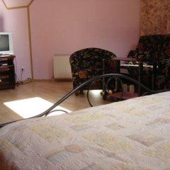 Мини-отель Ривьера комната для гостей фото 2
