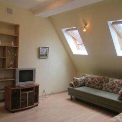 Мини-отель Ривьера комната для гостей