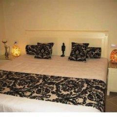 Апартаменты 310 El Andalous Apartment сауна
