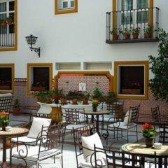 Отель Vincci la Rabida фото 20