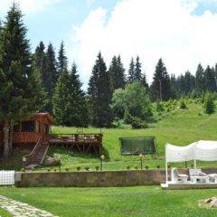 Отель Forest Nook Aparthotel Болгария, Пампорово - отзывы, цены и фото номеров - забронировать отель Forest Nook Aparthotel онлайн