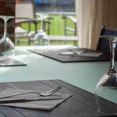 Отель H2 Jerez спа фото 2