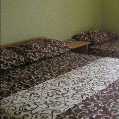 Гостиница Константин Украина, Бердянск - отзывы, цены и фото номеров - забронировать гостиницу Константин онлайн сауна