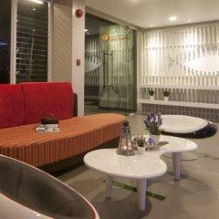 Апарт-Отель Ratana Kamala интерьер отеля фото 3
