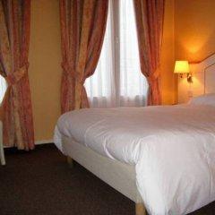 Отель Acte V комната для гостей фото 5