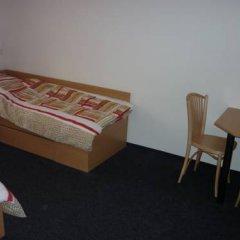 Отель Penzion V Maštali комната для гостей фото 4