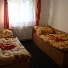 Отель Penzion V Maštali комната для гостей фото 3