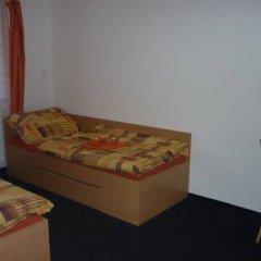 Отель Penzion V Maštali комната для гостей фото 5