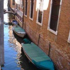 Отель Mucho Gusto Venezia Apartment Италия, Венеция - отзывы, цены и фото номеров - забронировать отель Mucho Gusto Venezia Apartment онлайн фото 2
