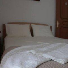 Отель Mare Bed & Breakfast Himara комната для гостей фото 5