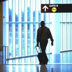 Отель Gate 8 Фиджи, Вити-Леву - отзывы, цены и фото номеров - забронировать отель Gate 8 онлайн фитнесс-зал
