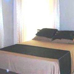 Отель Gate 8 Фиджи, Вити-Леву - отзывы, цены и фото номеров - забронировать отель Gate 8 онлайн комната для гостей фото 5