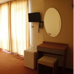 Отель Nassi Hotel Болгария, Свети Влас - отзывы, цены и фото номеров - забронировать отель Nassi Hotel онлайн удобства в номере фото 2