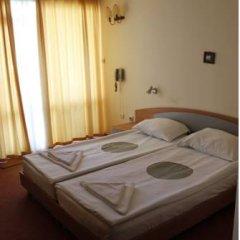 Отель Nassi Hotel Болгария, Свети Влас - отзывы, цены и фото номеров - забронировать отель Nassi Hotel онлайн детские мероприятия