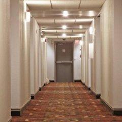 Отель Colonial Square Inn & Suites интерьер отеля фото 3