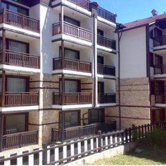 Апартаменты Gondola Apartments & Suites фото 4