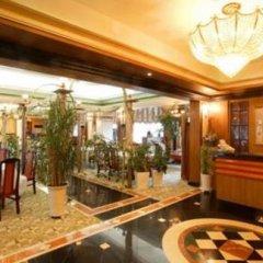 Nostalgia Hotel Сеул помещение для мероприятий фото 2