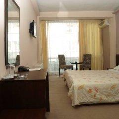 Отель Sezoni South Burgas комната для гостей фото 4