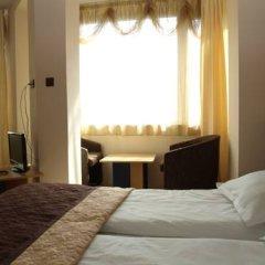 Отель Sezoni South Burgas комната для гостей фото 3