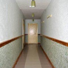 Гостиница Мотель Саквояж интерьер отеля фото 2