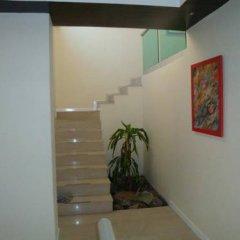 Отель Casa Onix Мексика, Гвадалахара - отзывы, цены и фото номеров - забронировать отель Casa Onix онлайн интерьер отеля фото 3