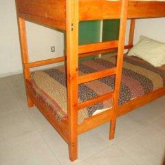 Отель Casa Onix Мексика, Гвадалахара - отзывы, цены и фото номеров - забронировать отель Casa Onix онлайн детские мероприятия фото 2