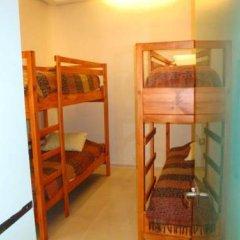 Отель Casa Onix Мексика, Гвадалахара - отзывы, цены и фото номеров - забронировать отель Casa Onix онлайн балкон