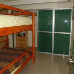 Отель Casa Onix Мексика, Гвадалахара - отзывы, цены и фото номеров - забронировать отель Casa Onix онлайн ванная