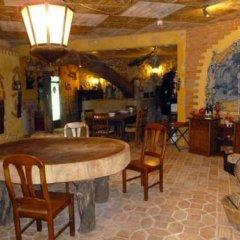 Отель Eco Sound - Ericeira Ecological Resort питание