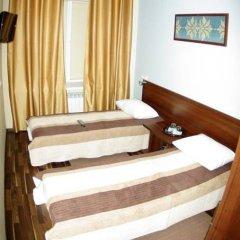 Гостиница Дарницкий спа