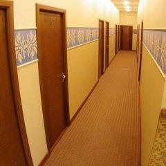 Гостиница Дарницкий интерьер отеля фото 2