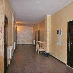Гостиница Марина интерьер отеля