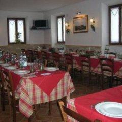 Отель Agriturismo Raggioverde Италия, Реканати - отзывы, цены и фото номеров - забронировать отель Agriturismo Raggioverde онлайн питание