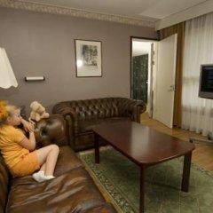Отель Vuoksenhovi Финляндия, Иматра - отзывы, цены и фото номеров - забронировать отель Vuoksenhovi онлайн комната для гостей фото 5