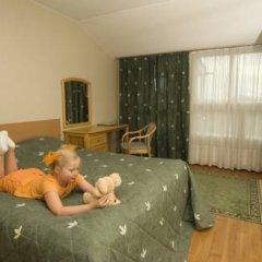 Отель Vuoksenhovi Финляндия, Иматра - отзывы, цены и фото номеров - забронировать отель Vuoksenhovi онлайн детские мероприятия